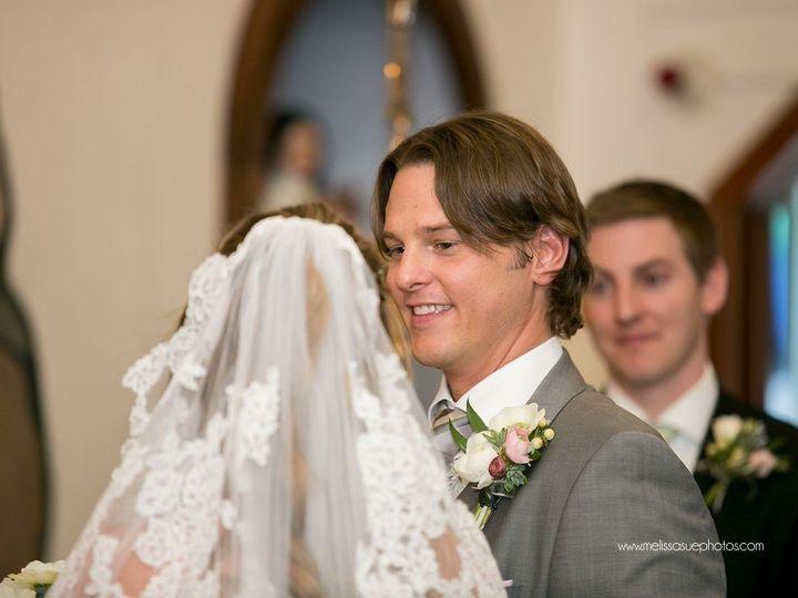Tmx Boulder Colorad Wedding Photographer 0012 51 688133 1570981256 Frederick, CO wedding florist