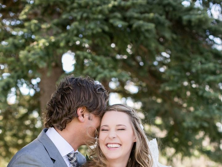 Tmx Boulder Colorad Wedding Photographer 0041 51 688133 1570981827 Frederick, CO wedding florist