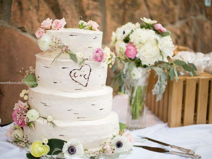 Tmx Boulder Colorad Wedding Photographer 0051 51 688133 1570981812 Frederick, CO wedding florist