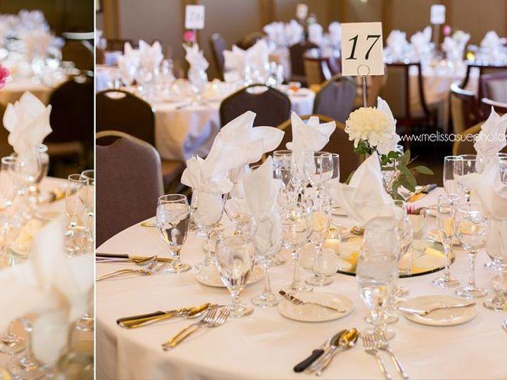 Tmx Boulder Colorad Wedding Photographer 0053 51 688133 1570981743 Frederick, CO wedding florist