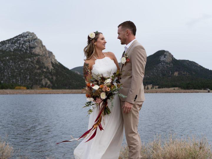 Tmx Edit108 51 688133 1570996813 Frederick, CO wedding florist