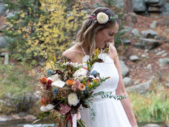 Tmx Edit25 2 51 688133 1570996497 Frederick, CO wedding florist