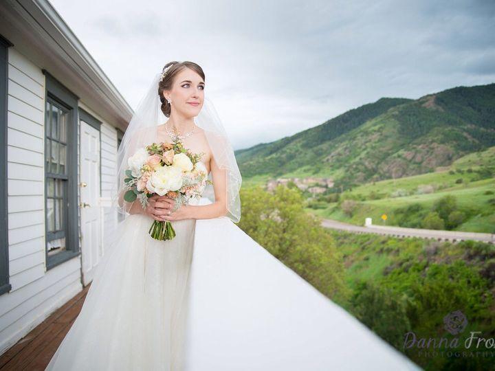 Tmx Img 0820 51 688133 1573152096 Frederick, CO wedding florist
