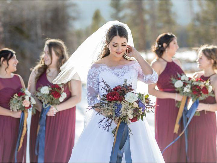 Tmx Maggsblog 47 1 1 51 688133 1570994117 Frederick, CO wedding florist