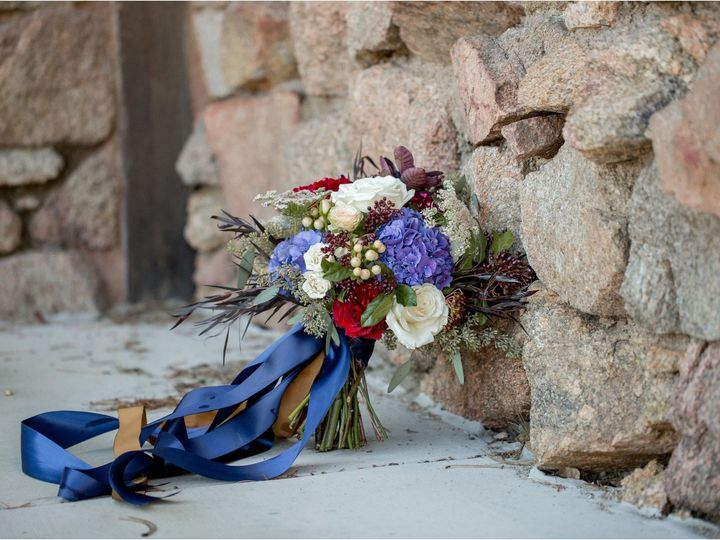 Tmx Maggsblog 7 1 51 688133 1570994168 Frederick, CO wedding florist