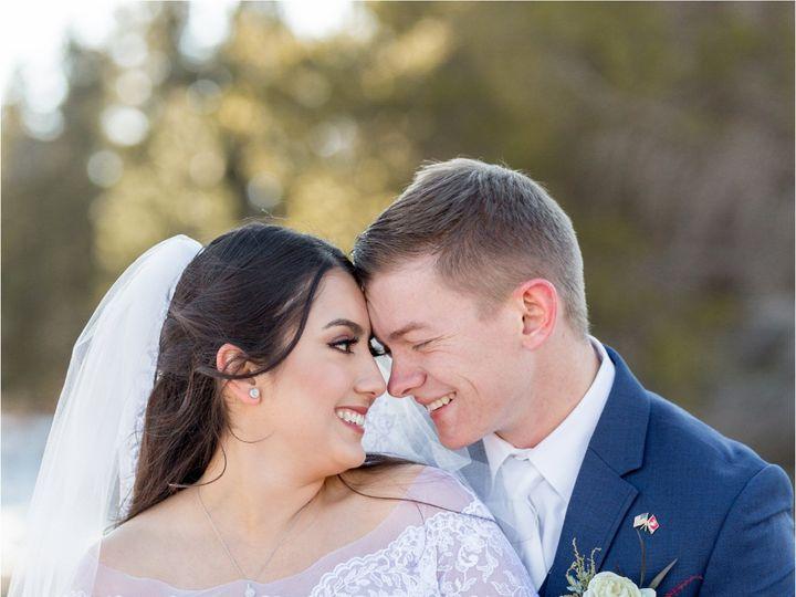 Tmx Maggsblog 71 1 51 688133 1570994289 Frederick, CO wedding florist