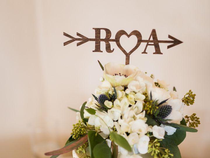 Tmx Rd Lc035 1 51 688133 1573154158 Frederick, CO wedding florist