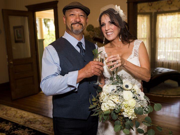 Tmx Rd Lc140 1 51 688133 1573154177 Frederick, CO wedding florist