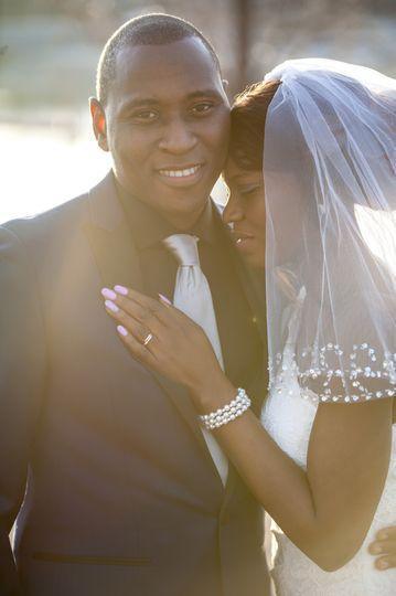 isreal wedding pfalmer portfolio 10 51 1019133