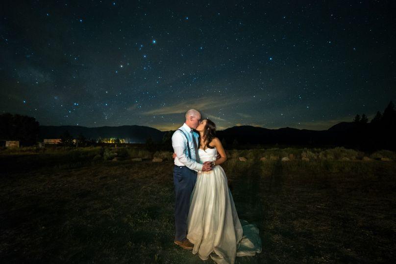 erik and megan wedding photos 4 51 1019133