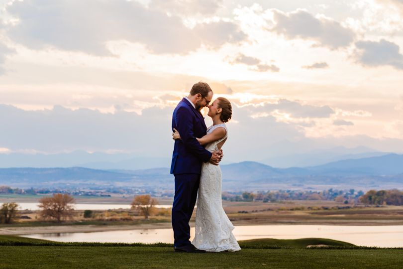 nickianddon wedding 0486 51 1919133 160512745799798