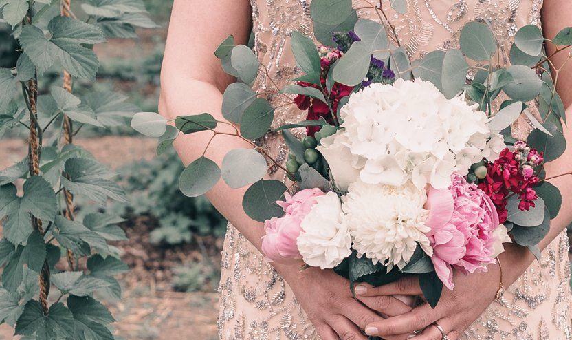 bridal1 51 1049133