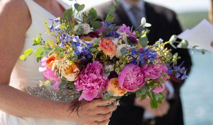 Fern Floral Design