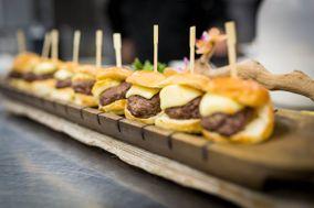 La Bonne Cuisine, Catering and Events