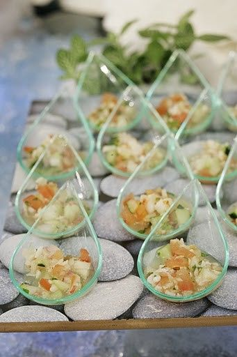 Tmx 1433201076534 Ceviche Berkeley, CA wedding catering