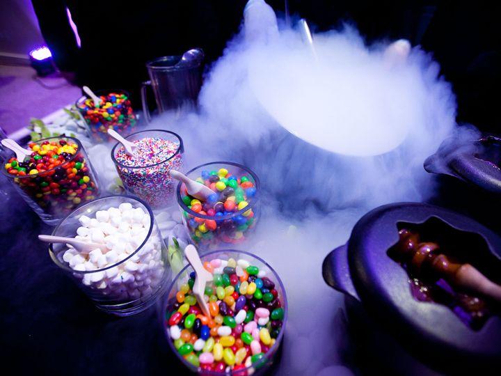 Tmx 1433201961760 Nitrogen Ice Cream 4 Berkeley, CA wedding catering