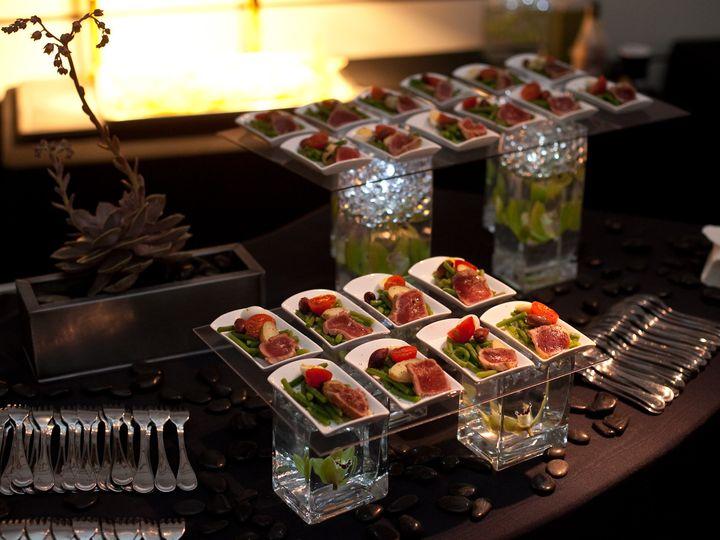 Tmx 1433781035586 41670085f Berkeley, CA wedding catering