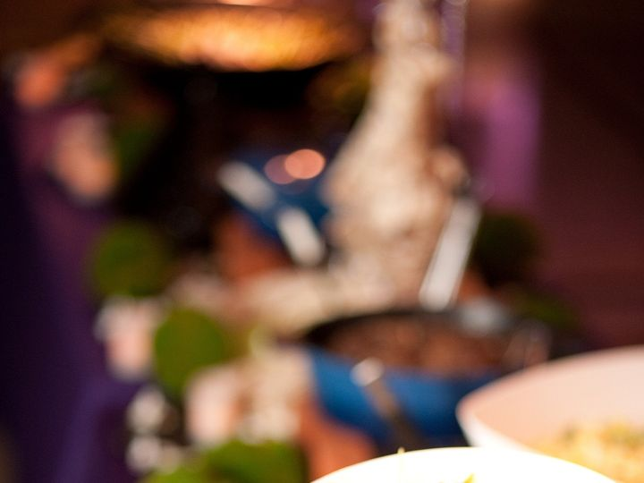 Tmx 1433785293715 I1143 Berkeley, CA wedding catering
