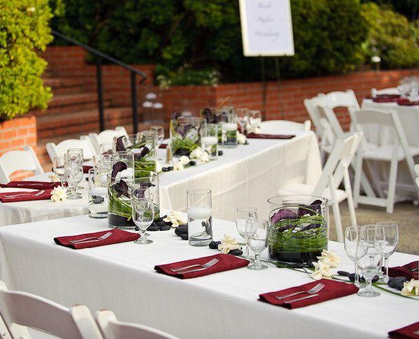 Tmx 1438275192432 Patgibbons 27 Berkeley, CA wedding catering