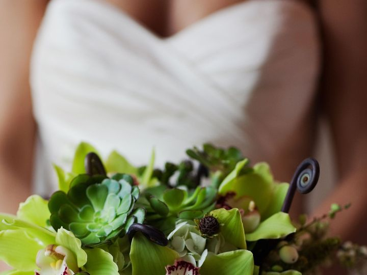 Tmx 1438275384189 Patgibbons 50 Berkeley, CA wedding catering