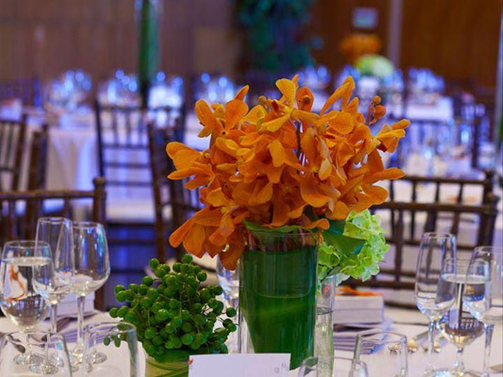 Tmx 1438275407389 Patgibbons 51edited Berkeley, CA wedding catering