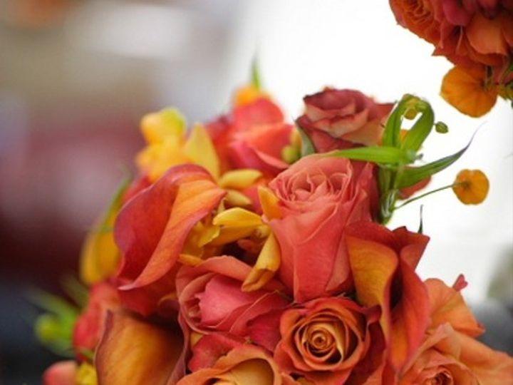 Tmx 1450218358718 Amyburke1 Berkeley, CA wedding catering