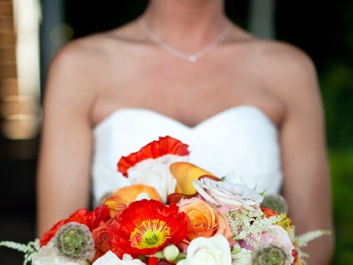 Tmx 1450218394052 Amyburke7 Berkeley, CA wedding catering
