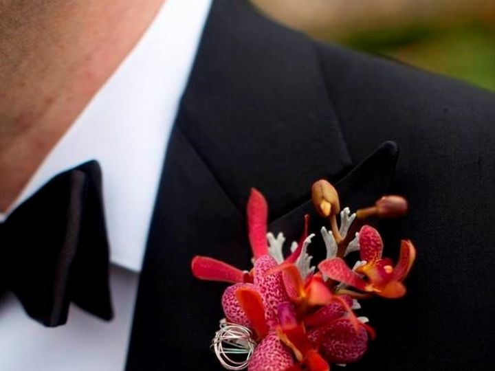 Tmx 1450218409465 Amyburke13 Berkeley, CA wedding catering