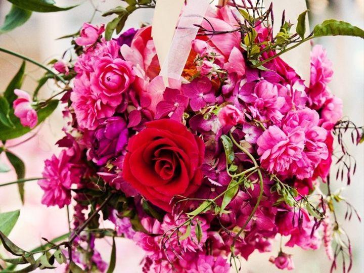 Tmx 1450218419167 Amyburke17 Berkeley, CA wedding catering
