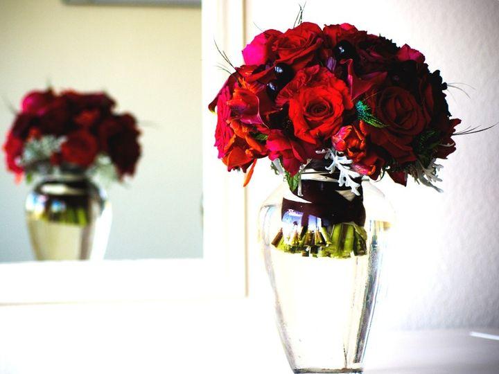 Tmx 1450218436066 Amyburke23 Berkeley, CA wedding catering