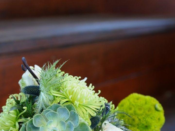 Tmx 1450218469763 Amyburke38 Berkeley, CA wedding catering
