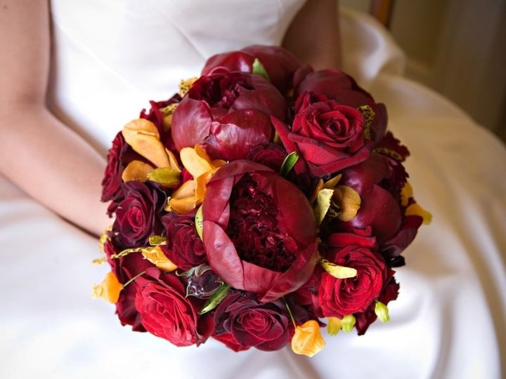Tmx 1450218493625 Amyburke46 Berkeley, CA wedding catering