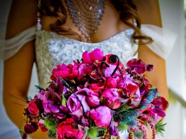 Tmx 1450218501639 Amyburke48 Berkeley, CA wedding catering
