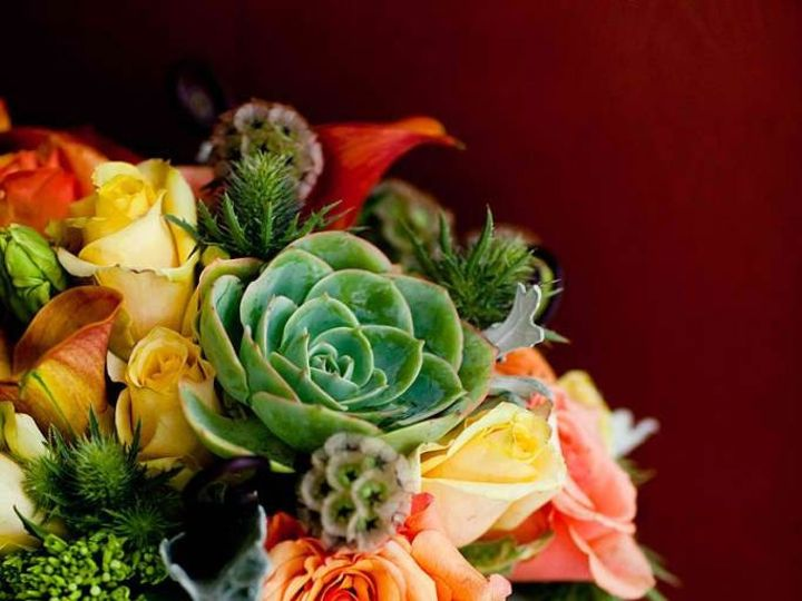 Tmx 1450218533681 Amyburke57 Berkeley, CA wedding catering