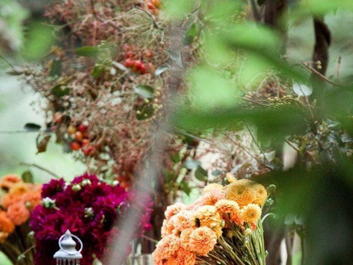 Tmx 1450218550155 Amyburke59 Berkeley, CA wedding catering