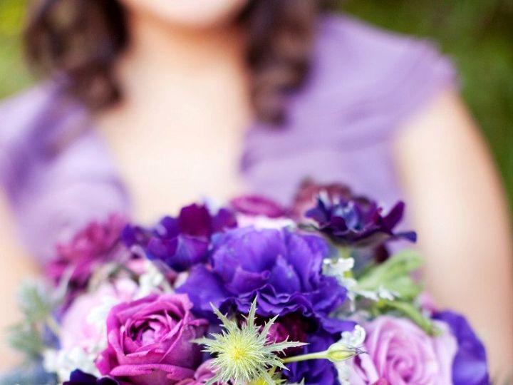 Tmx 1450218557015 Amyburke60 Berkeley, CA wedding catering