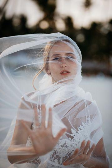 Https://photobyrykova.com/