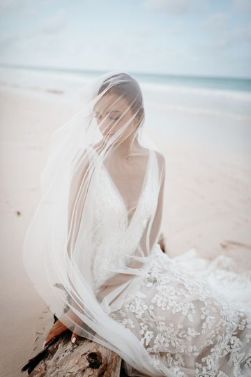 Photobyrykova.com/
