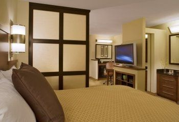 Our guestrooms