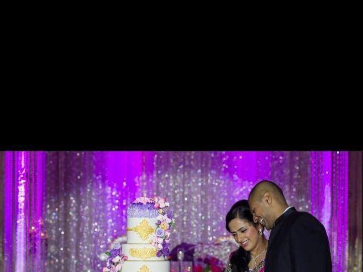 Tmx 1395867440470 Opa Englishtown wedding cake