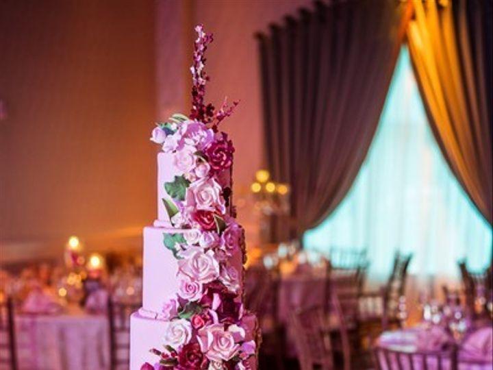 Tmx Img 0395 51 679133 157927917775647 Englishtown wedding cake