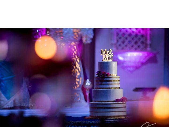 Tmx Img 5184 51 679133 157927914469817 Englishtown wedding cake