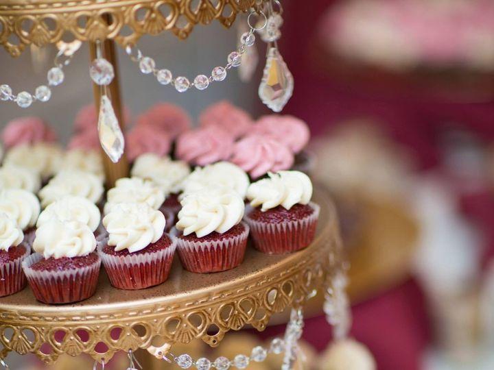 Tmx Img 5187 51 679133 157927914619390 Englishtown wedding cake