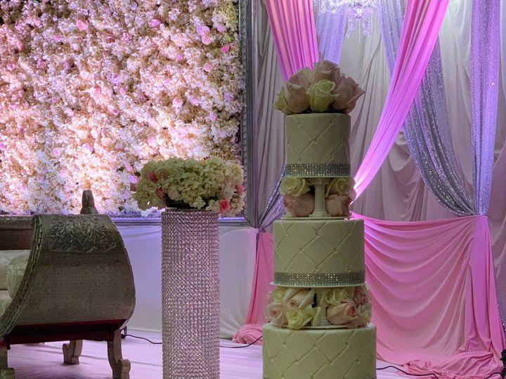Tmx Img 7200 51 679133 157927915328700 Englishtown wedding cake