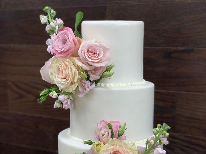 Tmx Img 7620 51 679133 157927915295335 Englishtown wedding cake