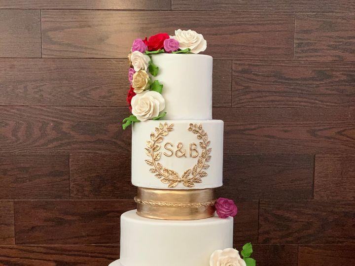 Tmx Img 7669 51 679133 157927915637125 Englishtown wedding cake