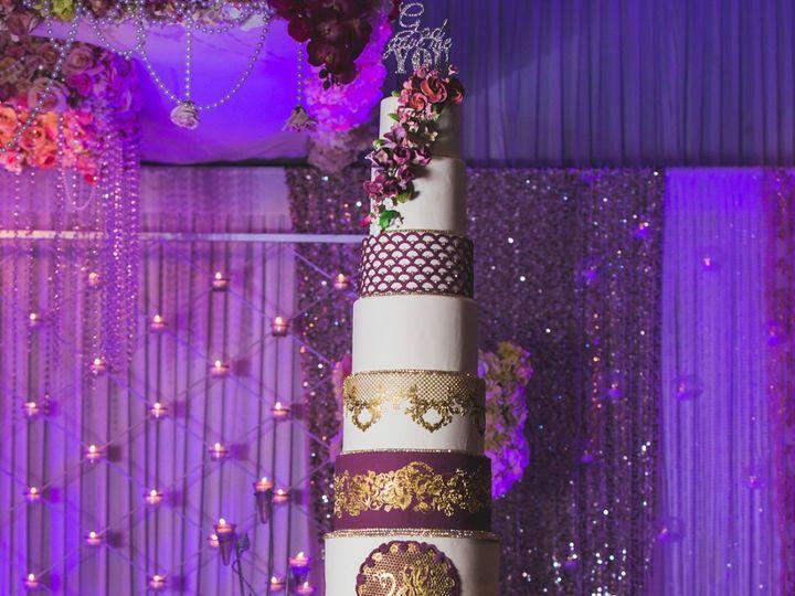 Tmx Img 7908 51 679133 157927915452442 Englishtown wedding cake