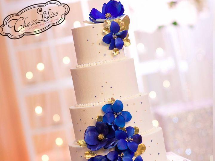 Tmx Img 7918 51 679133 157927914999306 Englishtown wedding cake