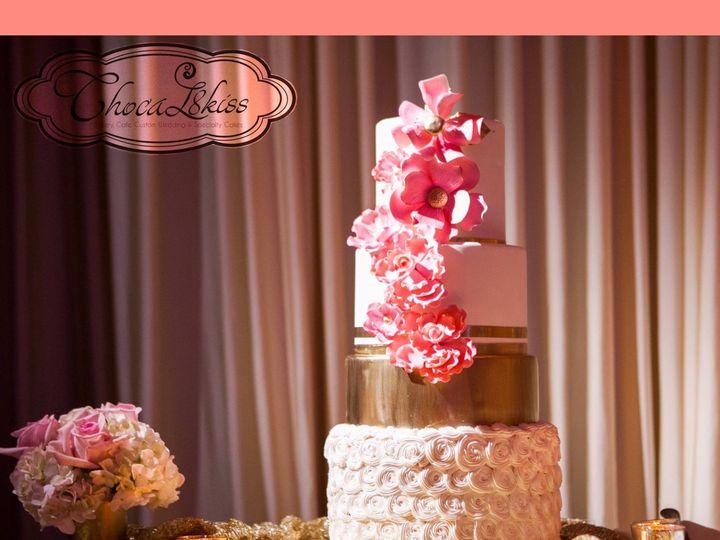 Tmx Img 7920 51 679133 157927914975136 Englishtown wedding cake