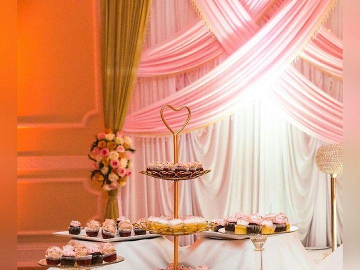 Tmx Img 7921 51 679133 157927914050079 Englishtown wedding cake
